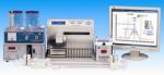 MF99-2 自动液相色谱分离层析仪