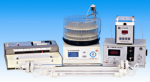 MA99-2 自动核酸蛋白分离层析仪