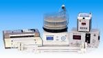MB99-1 自动液相色谱分离层析仪