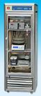 ME99-3 自动液相色谱分离层析仪