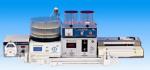 MB99-2A 自动液相色谱分离层析仪