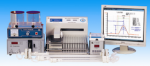MF99-1 自动液相色谱分离层析仪