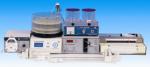 MA99-2A 自动核酸蛋白分离层析仪