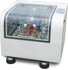 ZWY-100H  经典型多振幅轨道摇床
