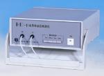 HDB-3 紫外检测仪