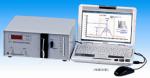 HDB-7 电脑高灵敏度紫外检测仪