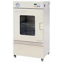 ZKD-5055  全自动新型恒温真空干燥箱