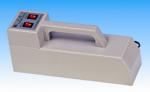 ZF-5 手提式紫外分析仪