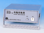 HD-A 层析图谱采集分析仪