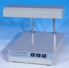 ZF-C 三用紫外分析仪