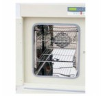 ZRD-5055   全自动新型恒温鼓风干燥箱