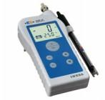 PHB-4 便携式pH计