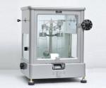 TG332A 高精度机械天平