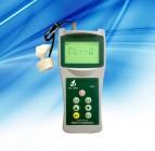 GDYQ-RS1101 肉类水分测定仪