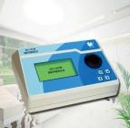 GDYJ-201SW 壁纸甲醛测定仪