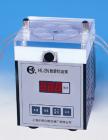 HL-3 实验型恒流泵