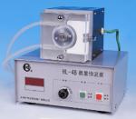 HL-4D 实验型恒流泵