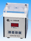 HL-1B 实验型恒流泵
