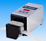 BT100-4 多通道恒流泵