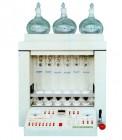 CXC-06 粗纤维测定仪