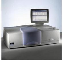 Lambda750 紫外分光光度计