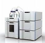 Flexar 液相色谱仪