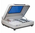XT-3000A 多通道营养盐分析系统