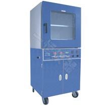 BPZ-6033LC 真空干燥箱(真空度数显示并控制)