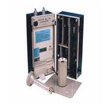 TH-BQXI 便携式气体采样仪校验装置