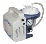 2511C-75 过滤及液体回收泵