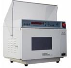 XT-9900A 智能微波消解仪