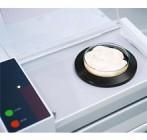 NIRFlex Solids 固体测量池