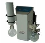 LVS201T 实验室真空系统