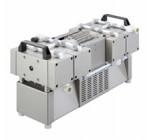 MPC2401E 抗化学腐蚀单级隔膜泵