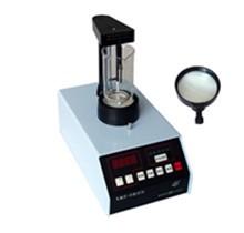 YRT-3 药物熔点仪