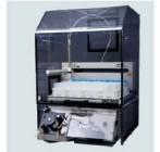 QuickTraceTM M-8000 测汞仪