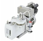 ChemvacP23Z-301 杂交泵