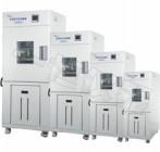 BPHJ-120A 高低温(交变)试验箱