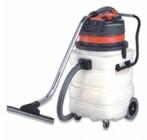 AS90-3 工业吸尘器