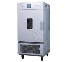 LHS-100CL 恒温恒湿箱—平衡式控制