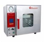 BZF-50 真空干燥箱