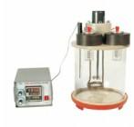 SYD-3069 萘结晶点试验器