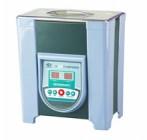 SB-4200DTN 超声波清洗机