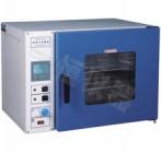 GRX-9123A 热空气消毒箱