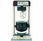 SYD-F03-60 自动混合料拌合机