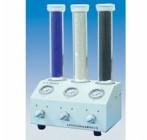 HL-3L 气体净化器