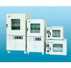 DZF-6210 DZF型真空干燥箱