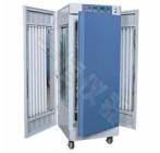 MGC-250BP-2 人工气候箱(强光)-智能化可编程