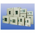 9203A DHG型电热恒温鼓风干燥箱