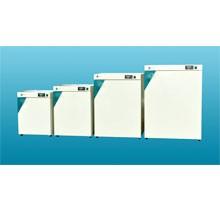 DNP-9082 DNP型电热恒温培养箱